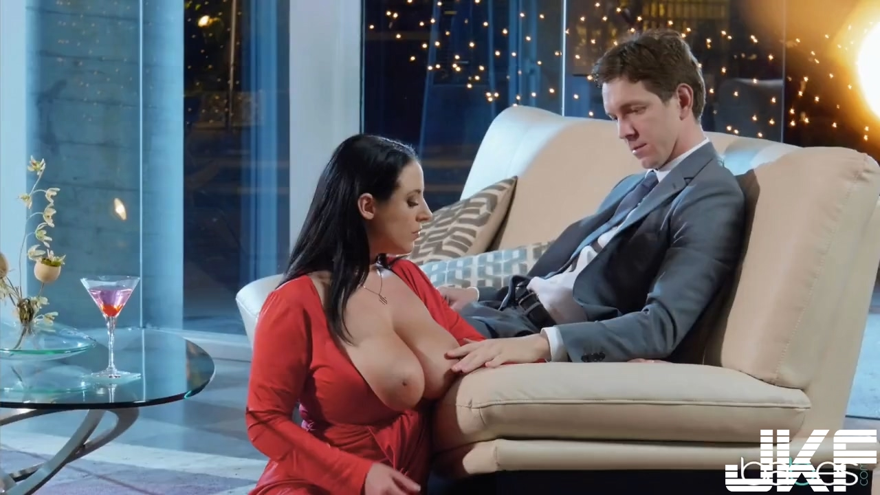 Angela White - Cherry.Kiss - ElegantAnal (13.10.2018).mp4_20181209_030035.406.jpg