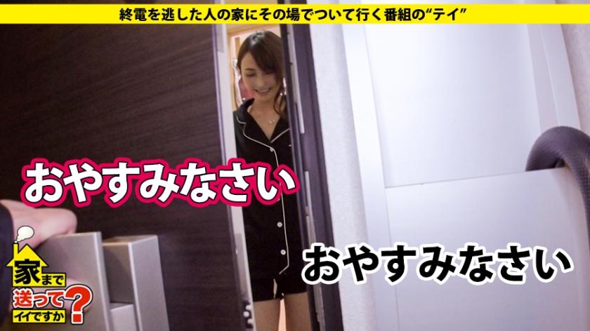 cap_e_25_277dcv-121.jpg