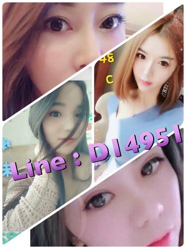 B73AE04F-E88B-4836-8399-66A475DCB34E.jpeg