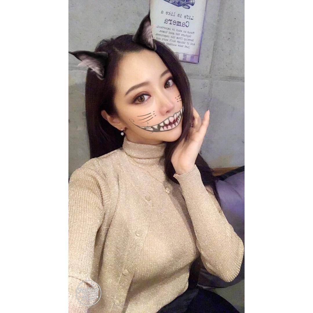 yun_sarang__8___Ba7ADozllCo___.jpg