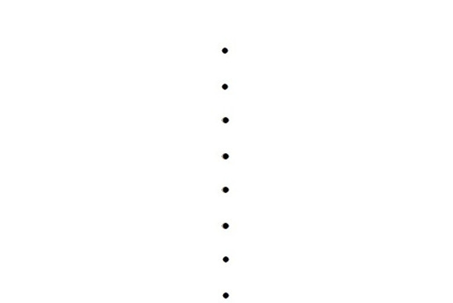 5.9.jpg