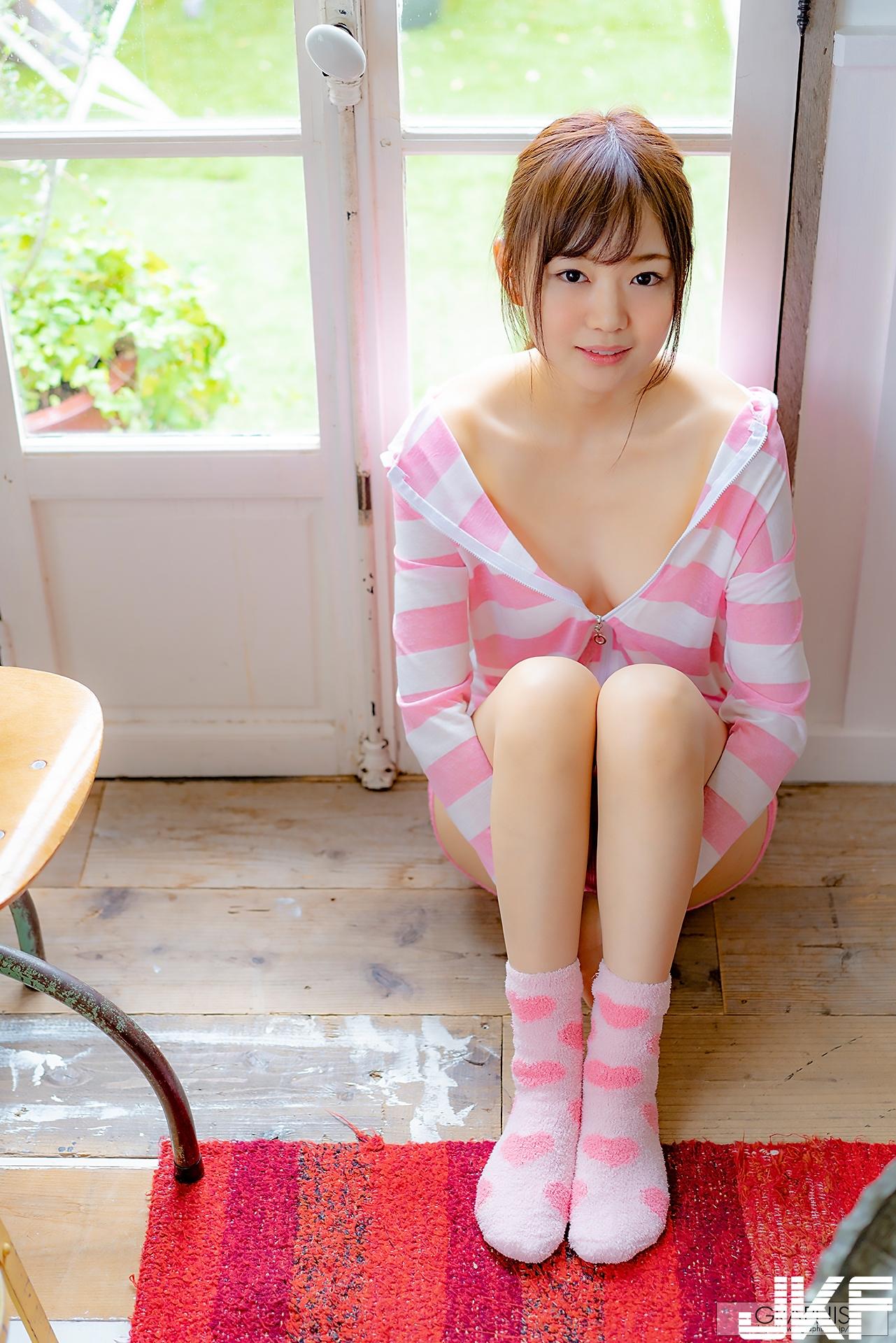 gra_nono-y036.jpg
