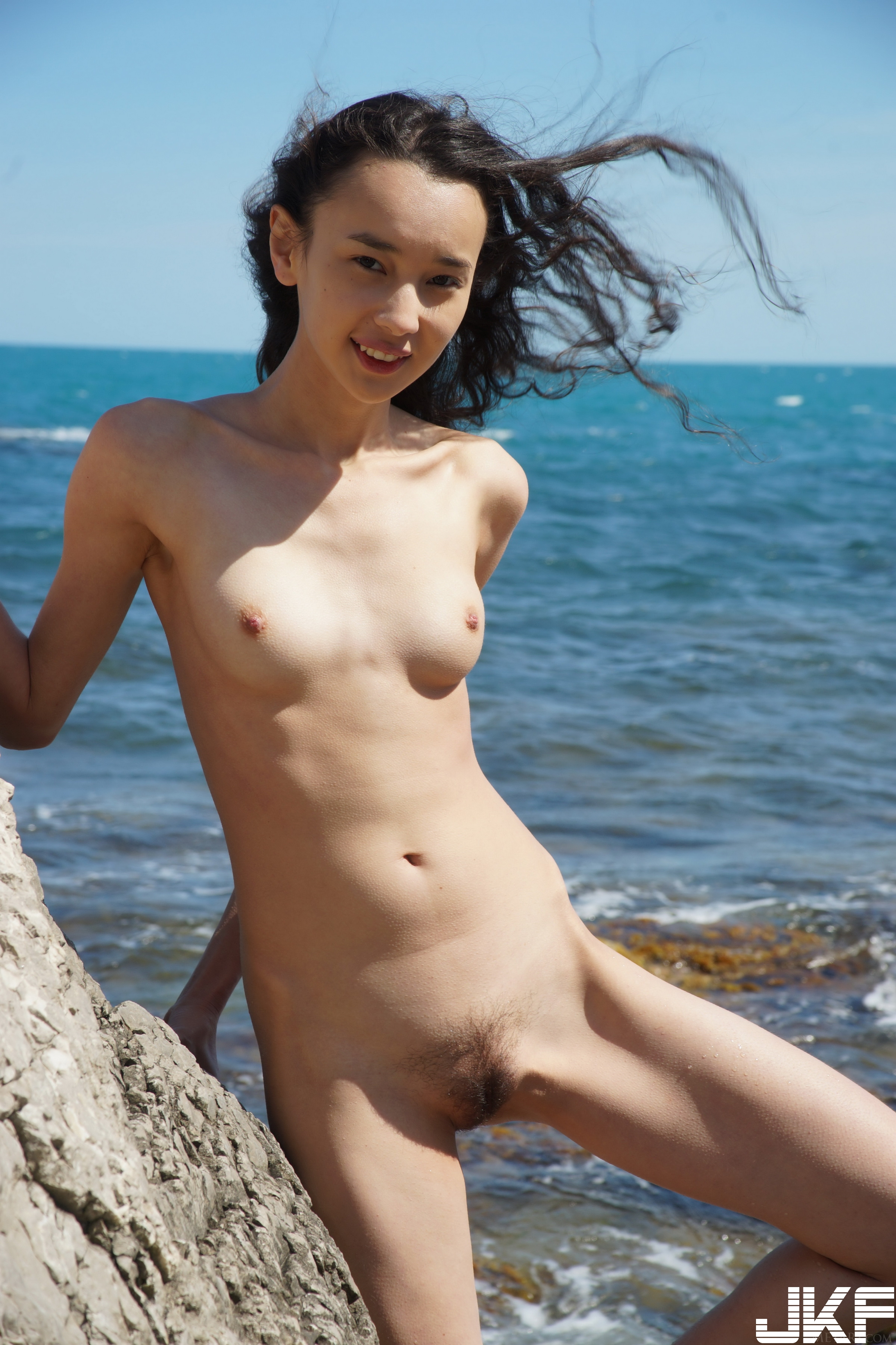 MetArt_Open-Seas_Djessy_high_0083.jpg