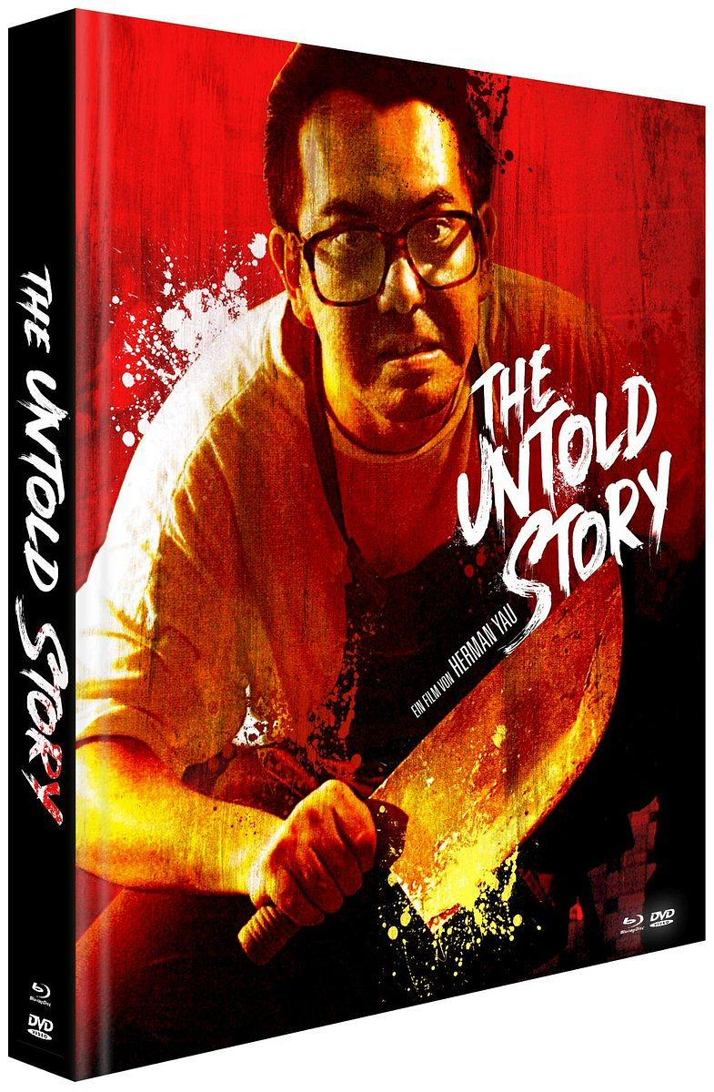 The.Untold.Story.1993.Bdrip.1080p.X264.2AAC-mrSkinlove.jpg