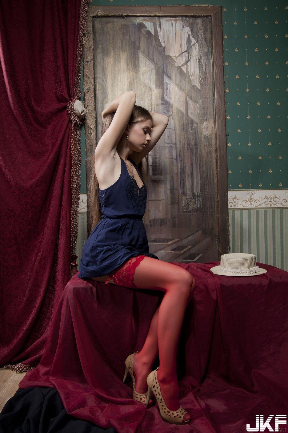 Milena D- Aggathi (4).jpg