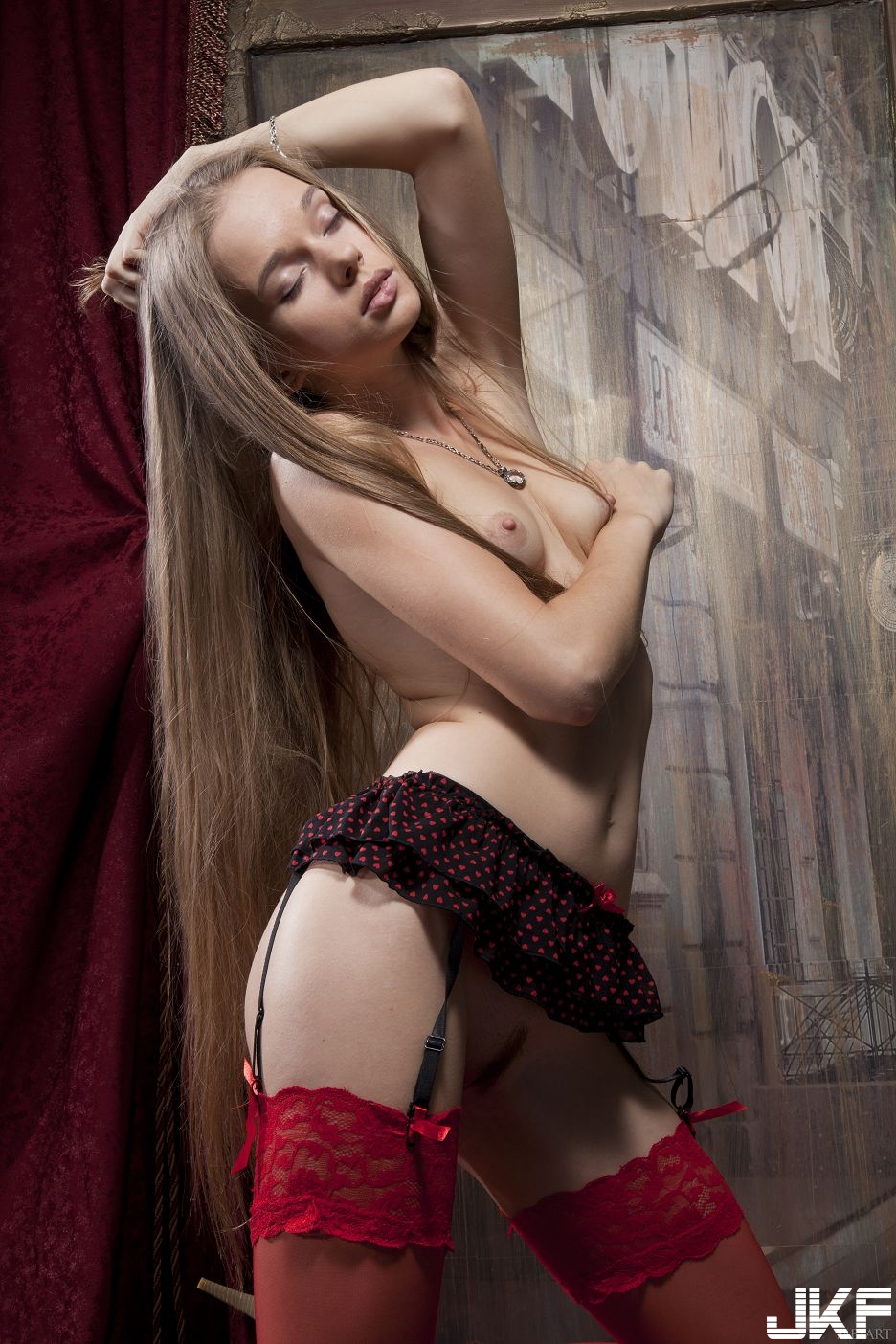 Milena D- Aggathi (20).jpg