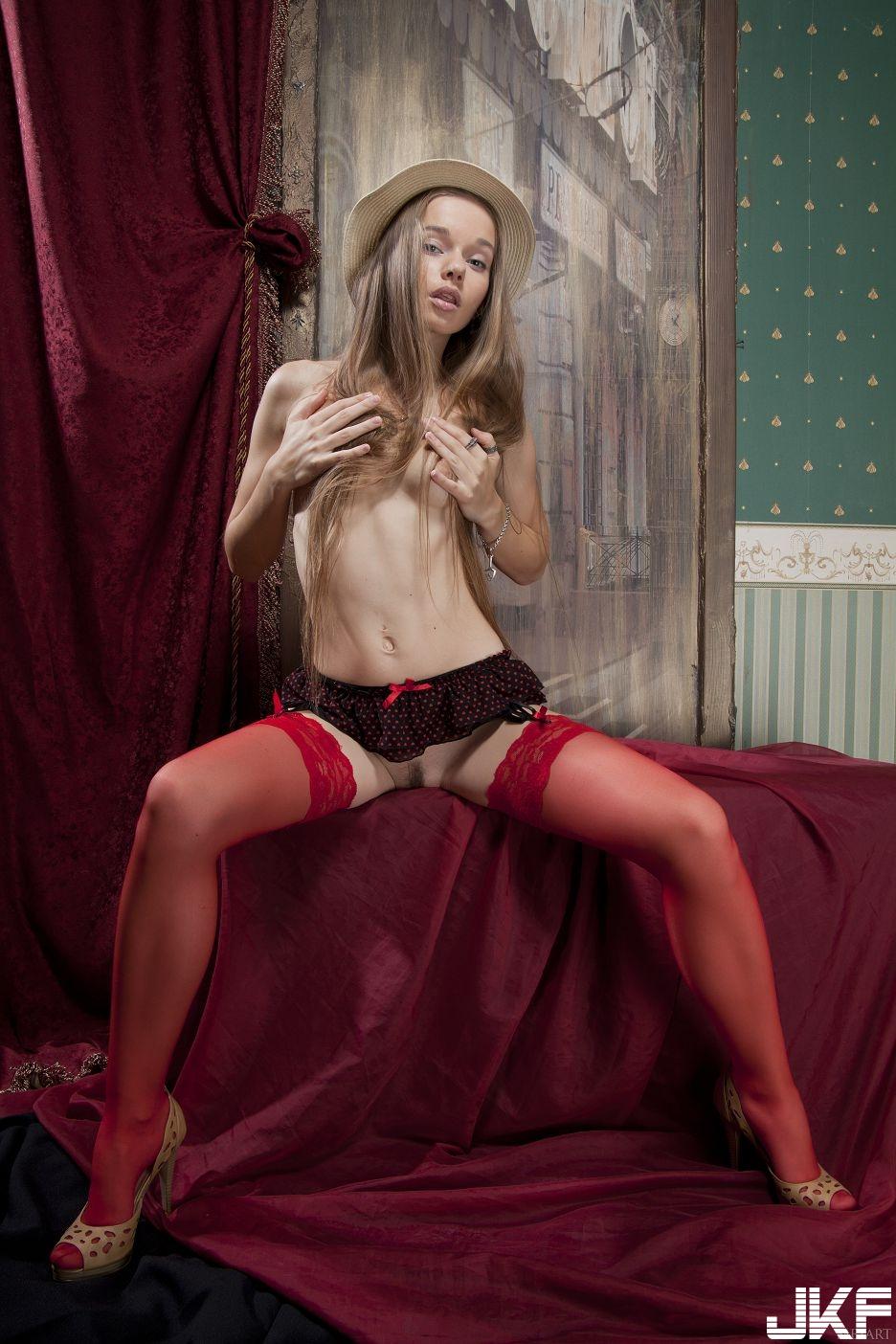 Milena D- Aggathi (62).jpg