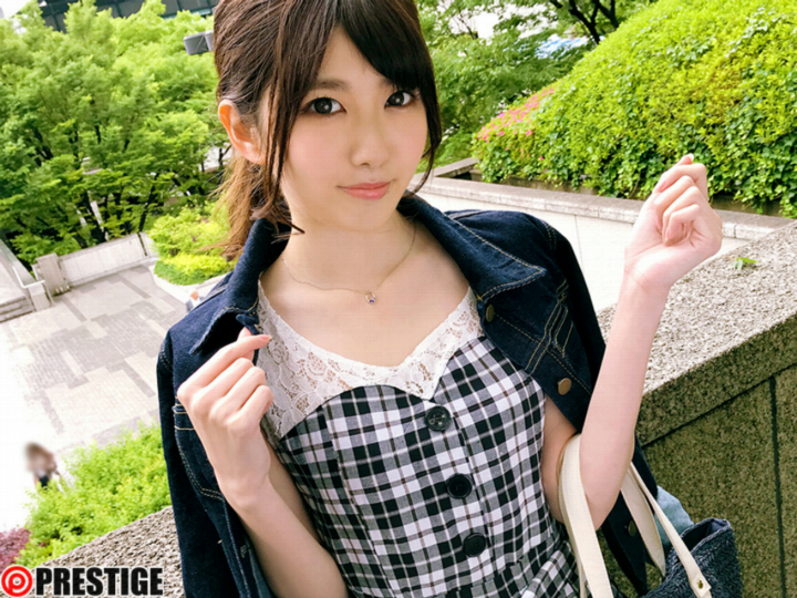 cap_e_7_ama-031.jpg
