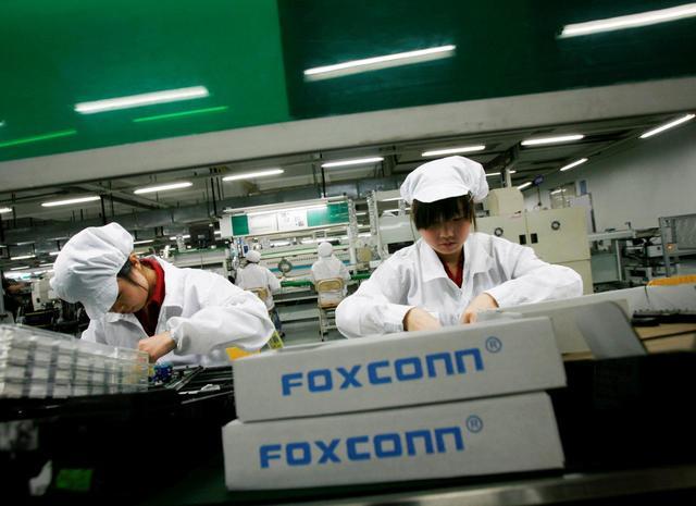 美中貿易戰懸而未決,市場觀察家預期,先前已在東南亞布局生產的亞洲製造商,在當前緊.jpg