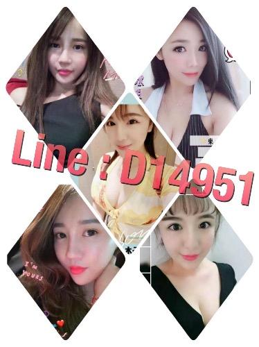 5C8821D6-D539-47C7-B1A5-FFBA2961AFC7.jpeg