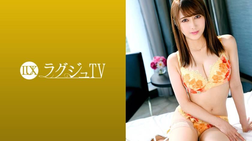 元ペットブリーダー 西岡美織ちゃん 26歳 ラグジュTV 1037 - 貼圖 - 性感激情 -