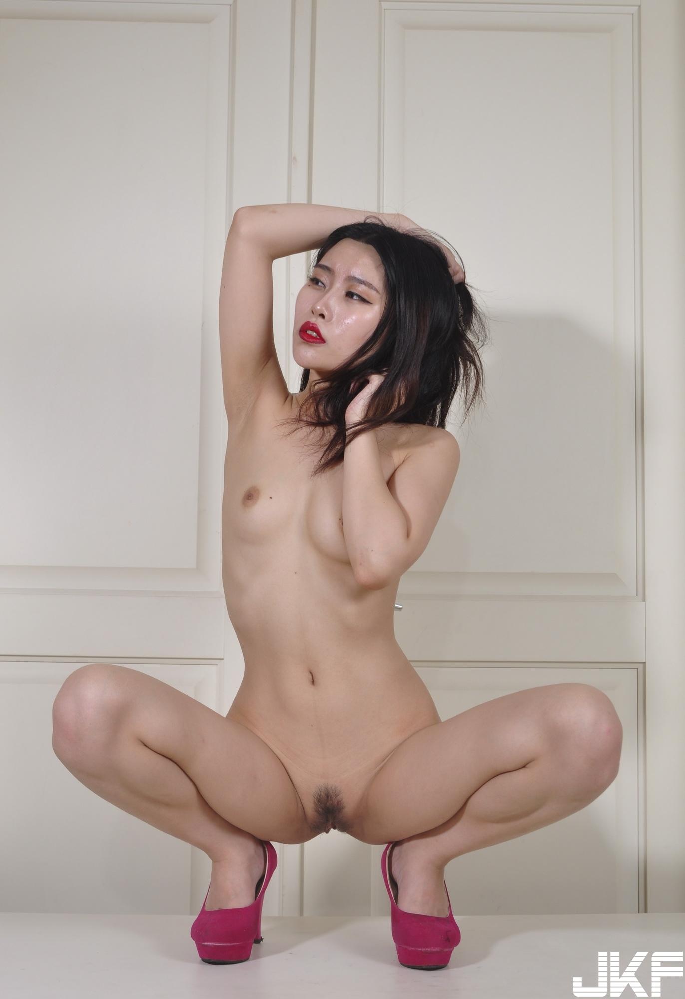 A_114.jpg