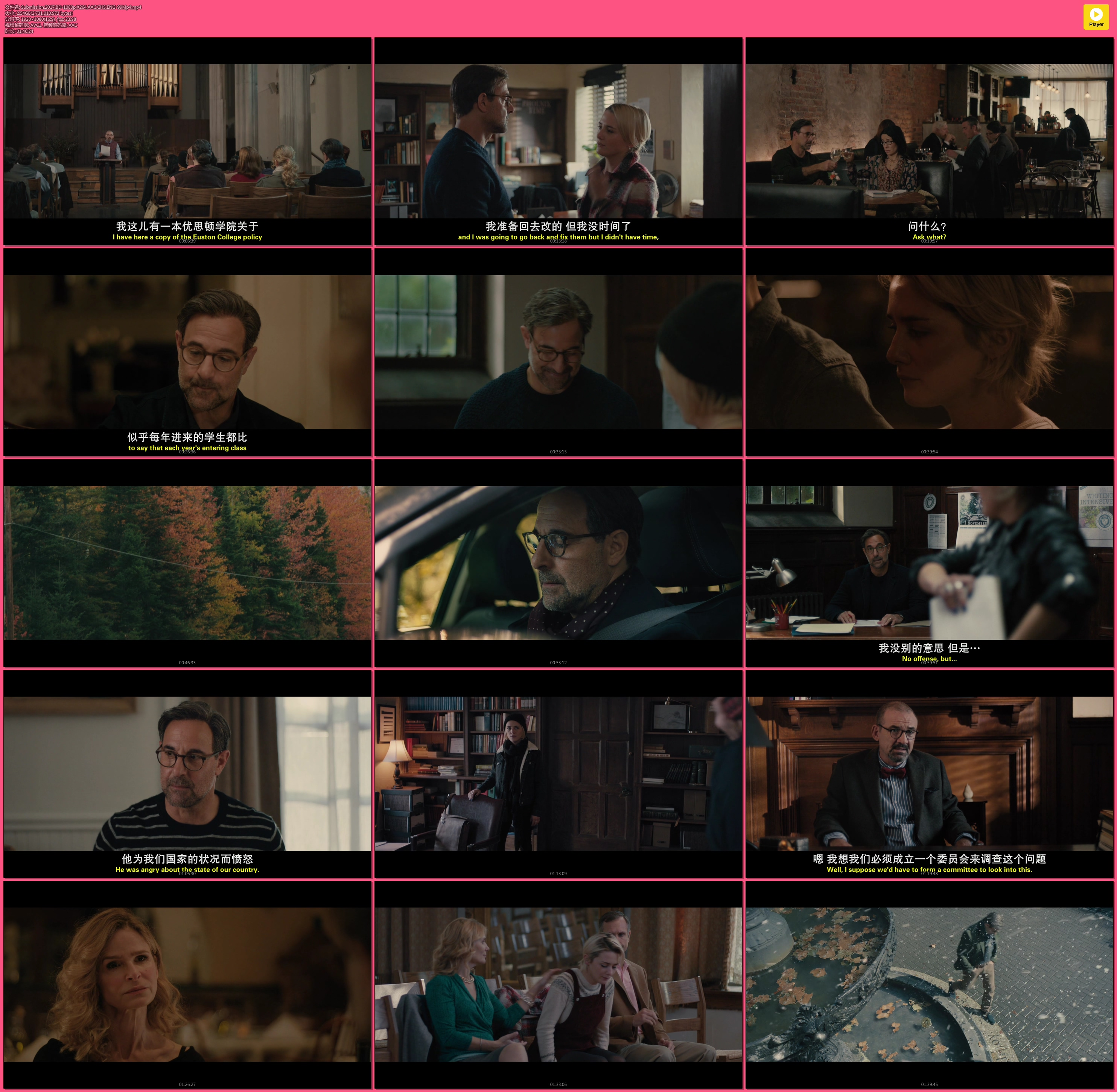 Submission.2017.BD-1080p.X264.AAC.CHS.ENG-99Mp4.mp4.jpg