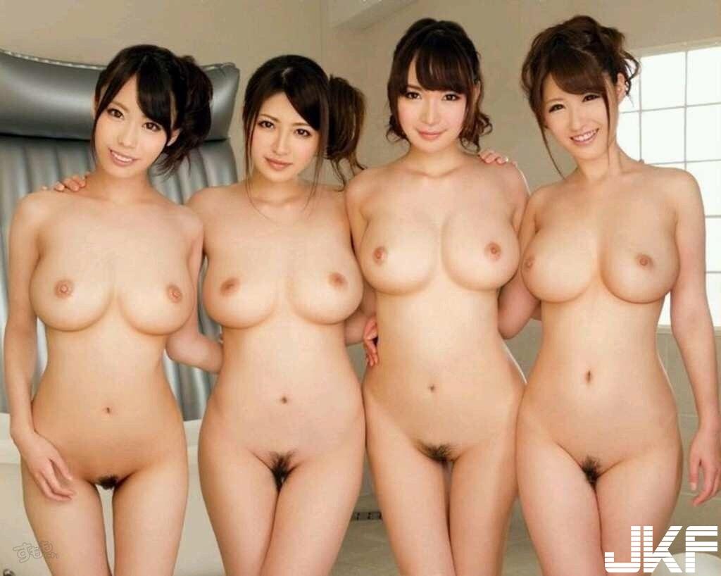 oppai_6601-146.jpg