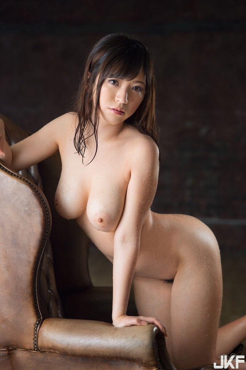oppai_6601-158.jpg