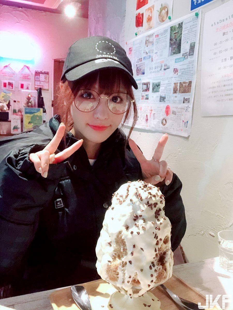 momonogi_kana_8011-057.jpg