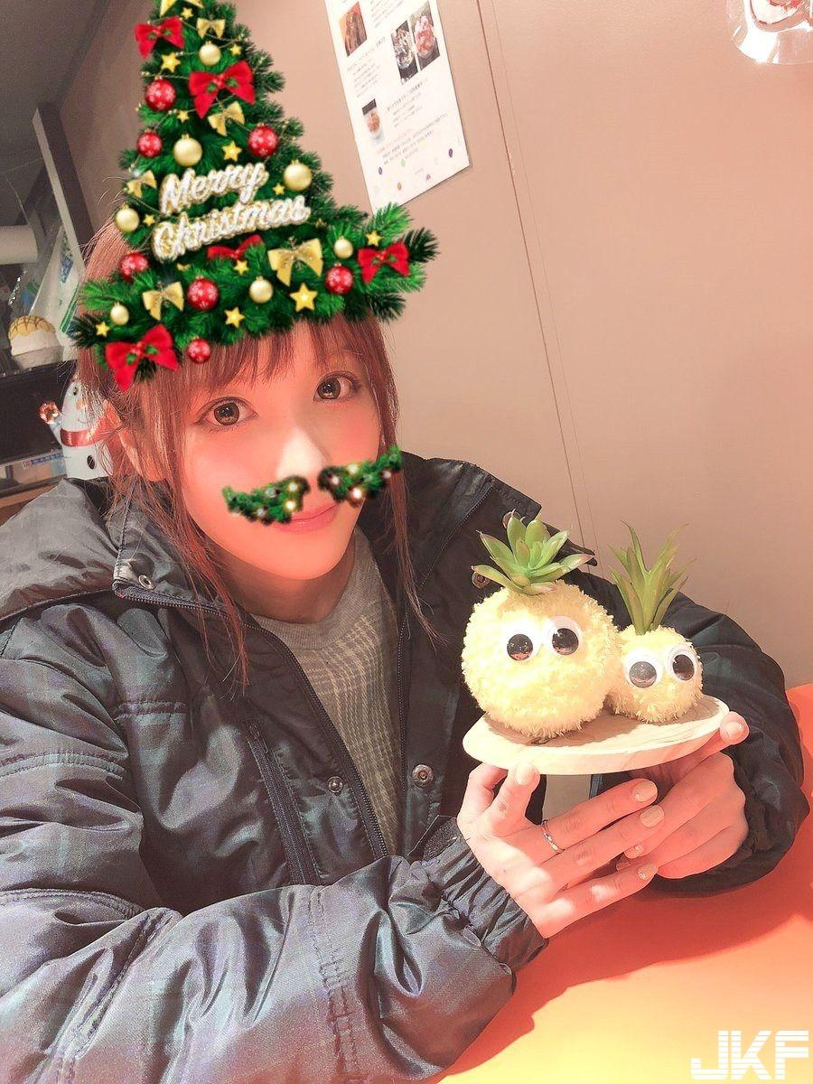momonogi_kana_8011-059.jpg
