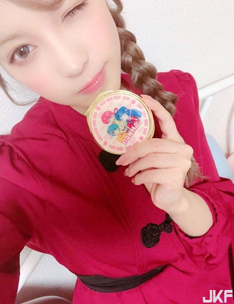 momonogi_kana_8011-069.jpg