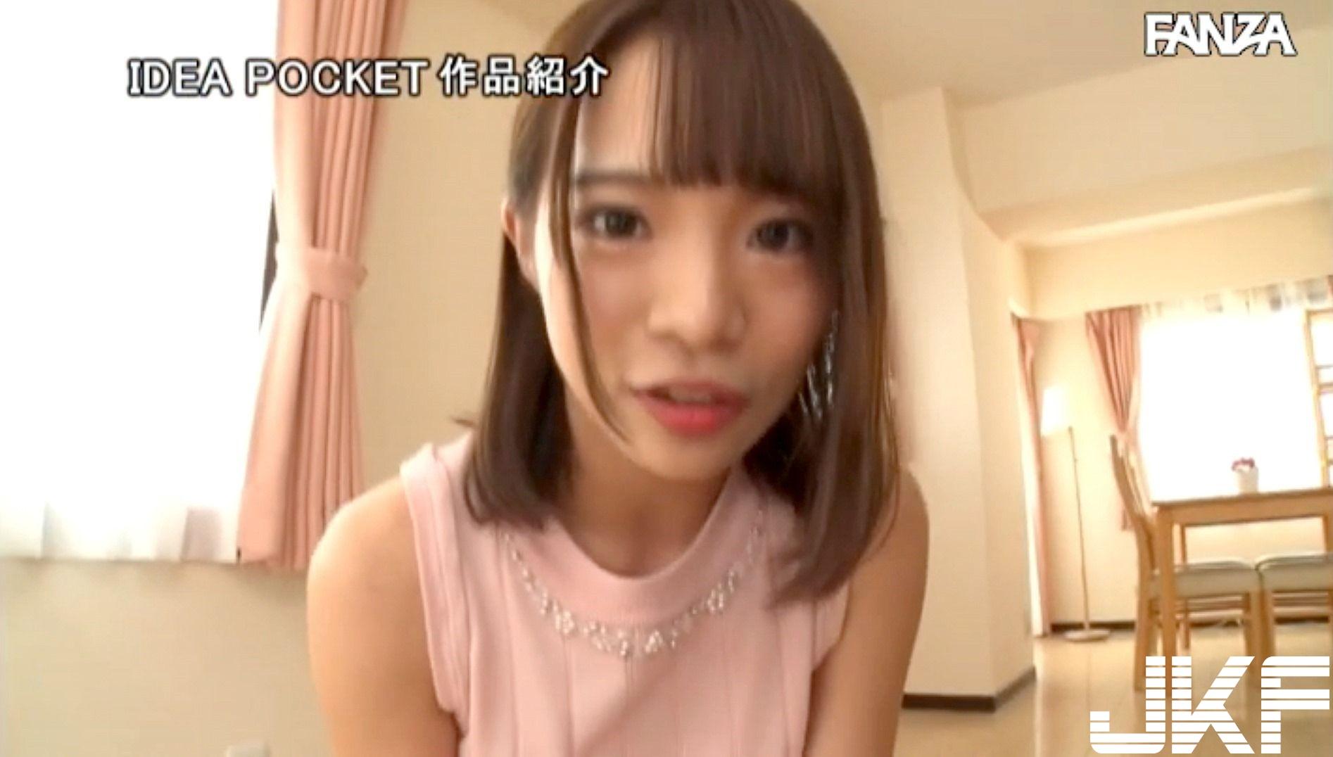 momonogi_kana_8011-126.jpg