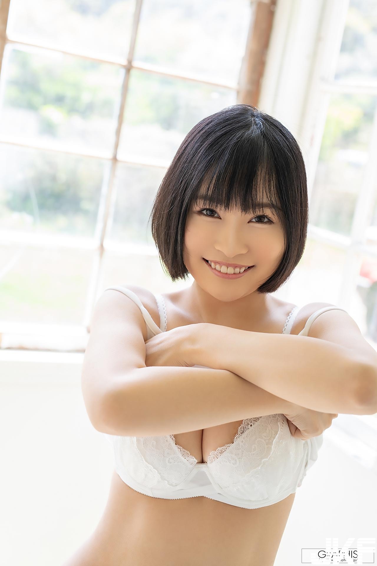 asuna-kawai_daily010.jpg