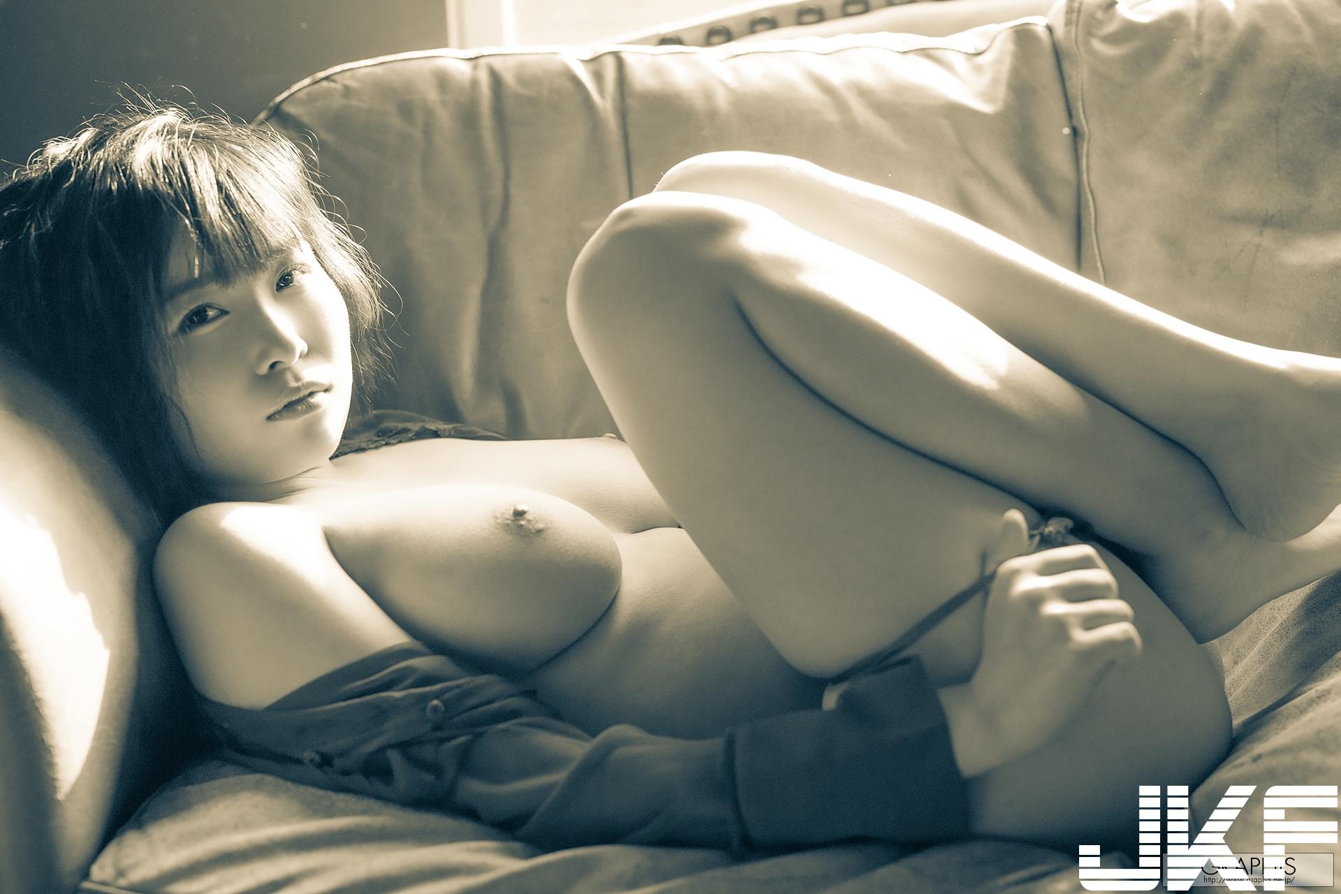asuna-kawai_daily020.jpg