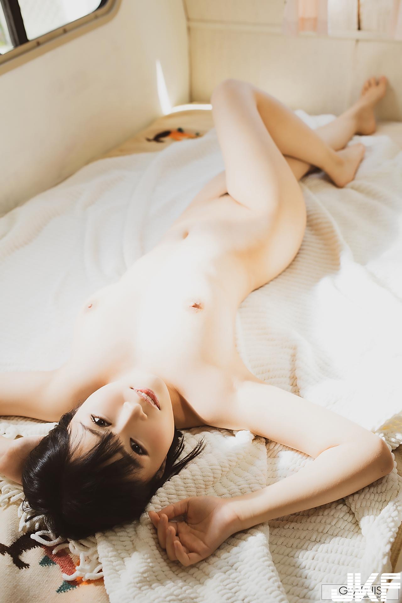 asuna-kawai_daily024.jpg