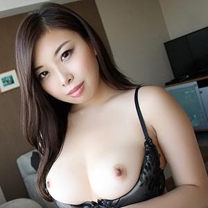 pic_002.jpg