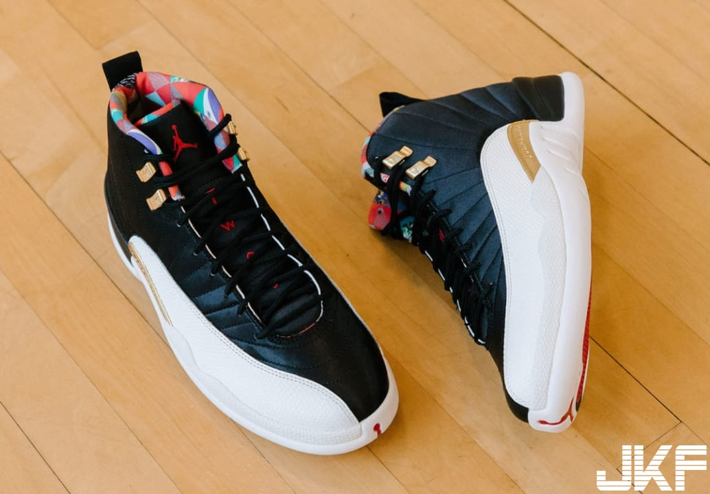 jordan-brand-2019-chinese-new-year-collection-2.jpg
