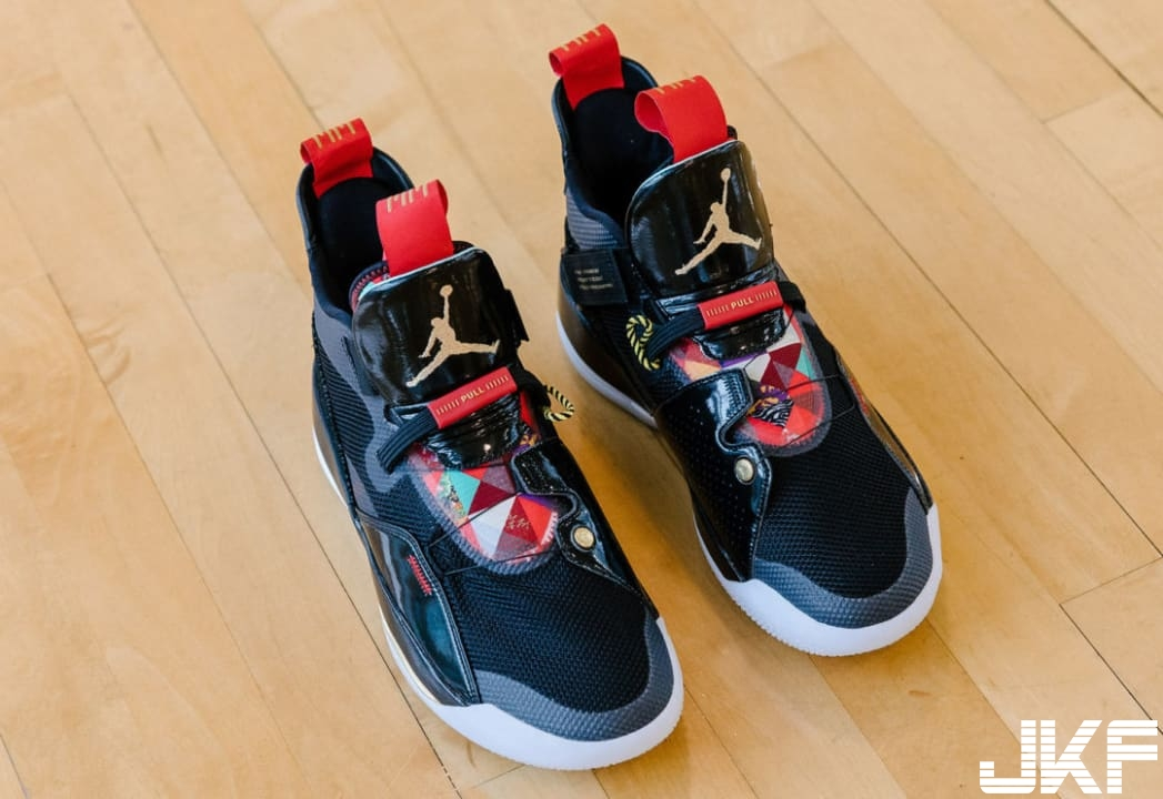 jordan-brand-2019-chinese-new-year-collection-3.jpg