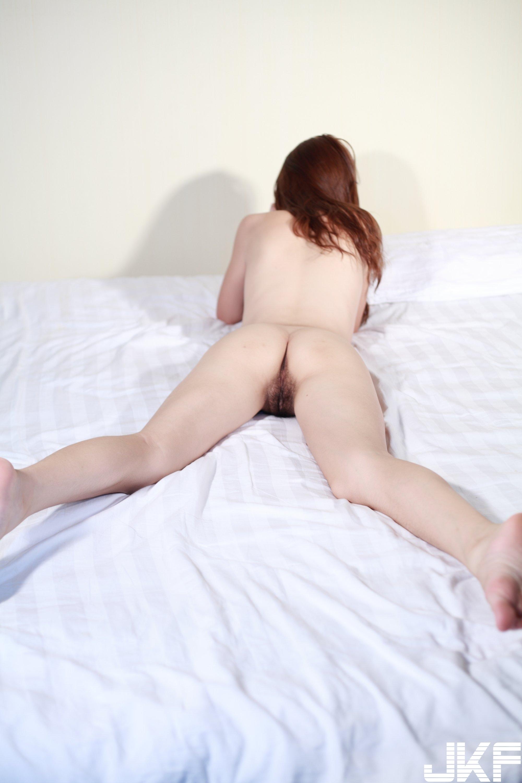 0379.jpg