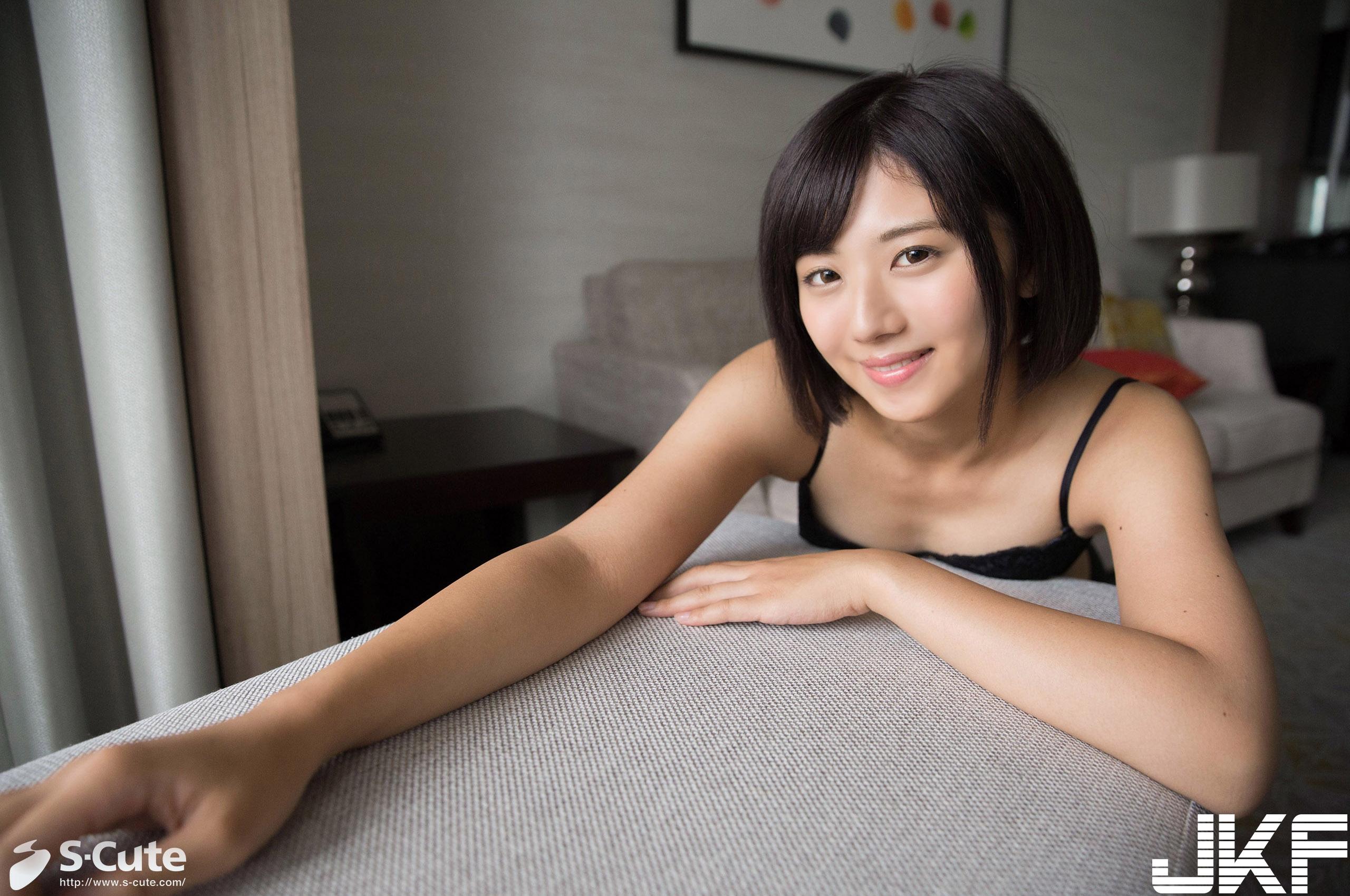 660_haruka_01-011.jpg