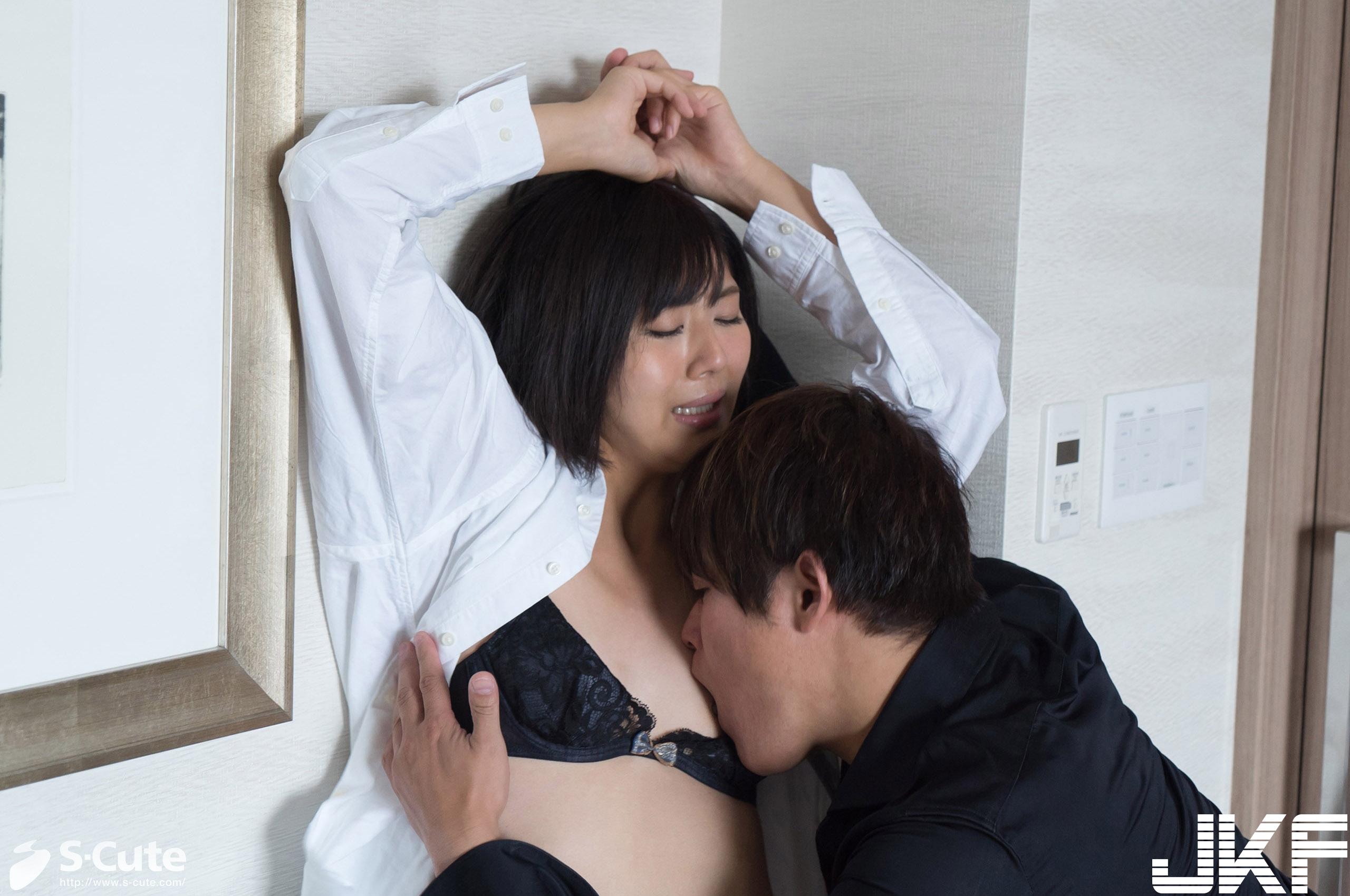660_haruka_01-029.jpg