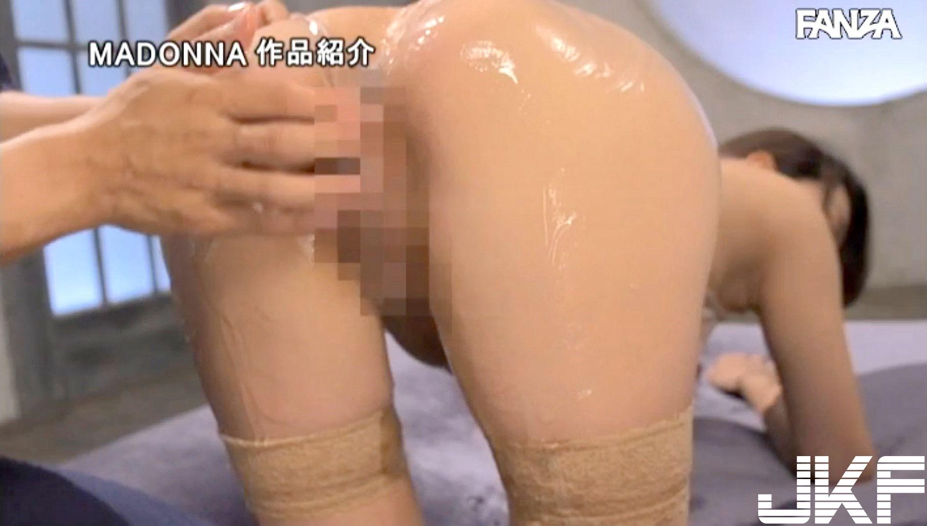 matsuo_eriko_8034-051.jpg