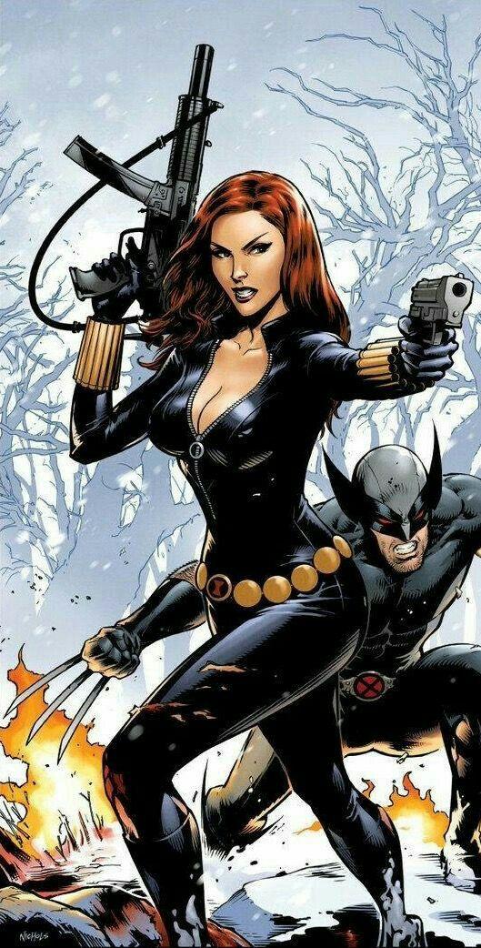 black-widow-comic-5.jpg