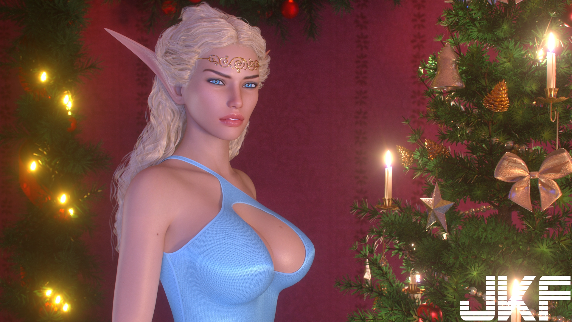 Magic_Christmas_010.jpg