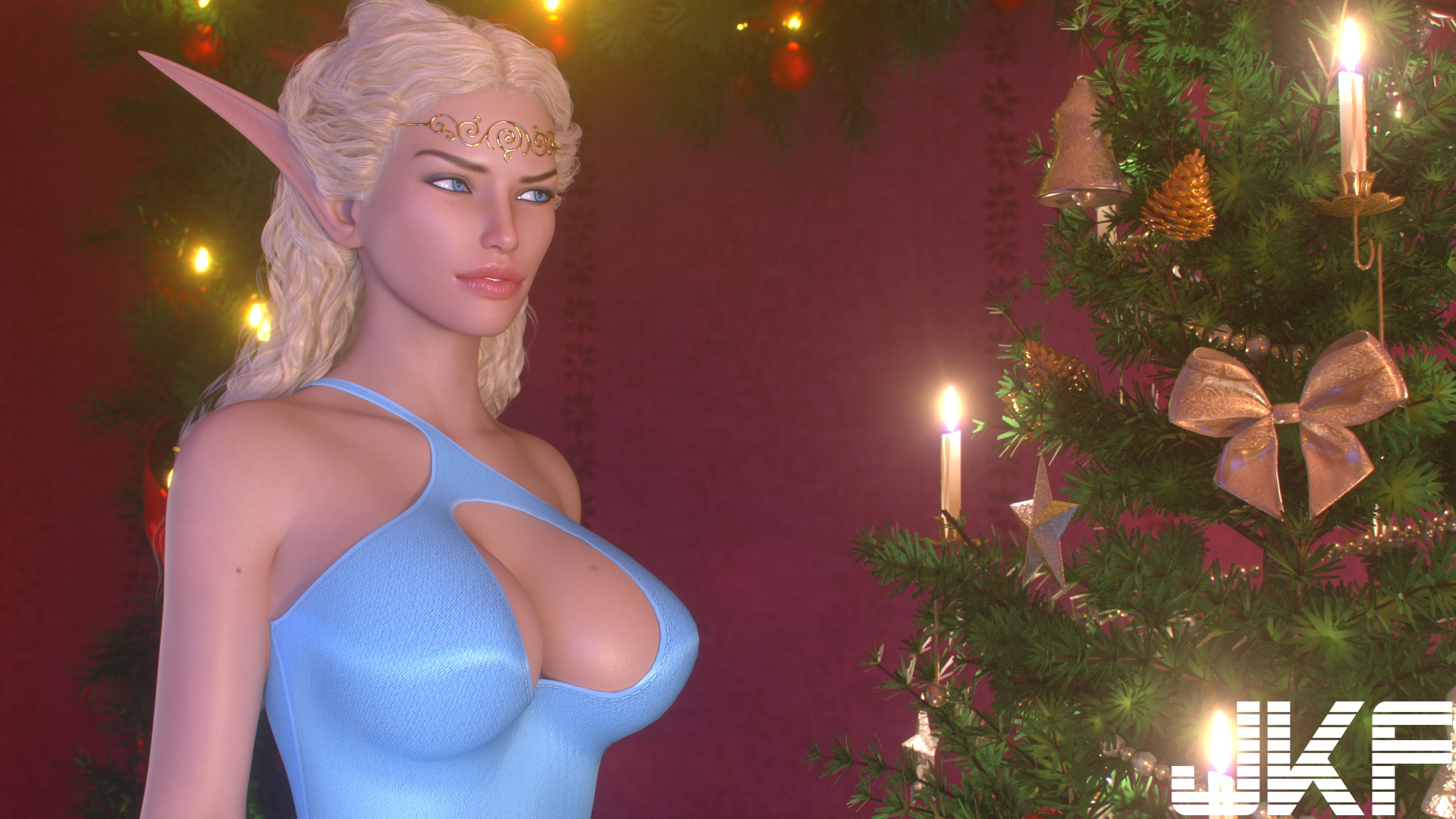 Magic_Christmas_012.jpg