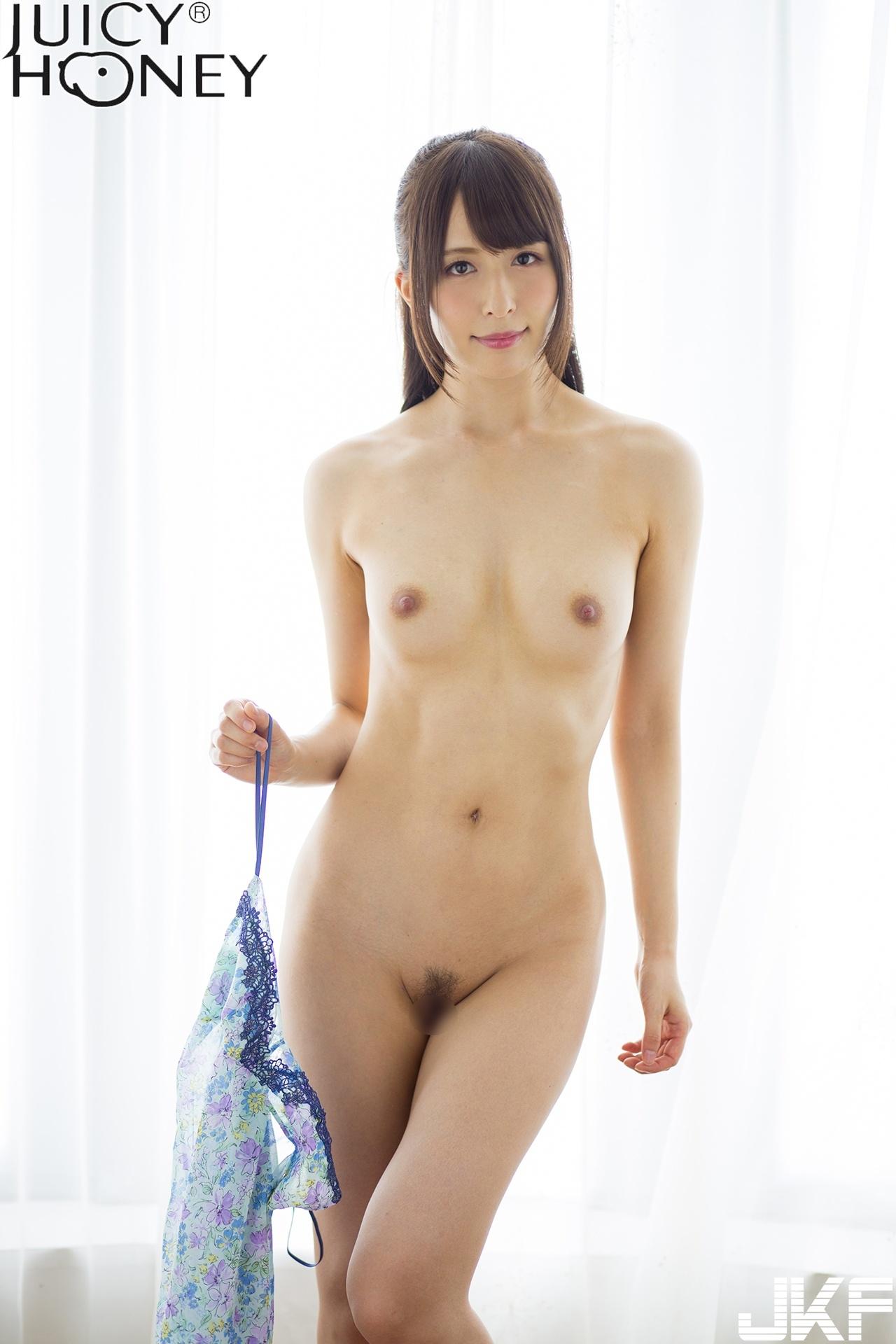 l_015.jpg