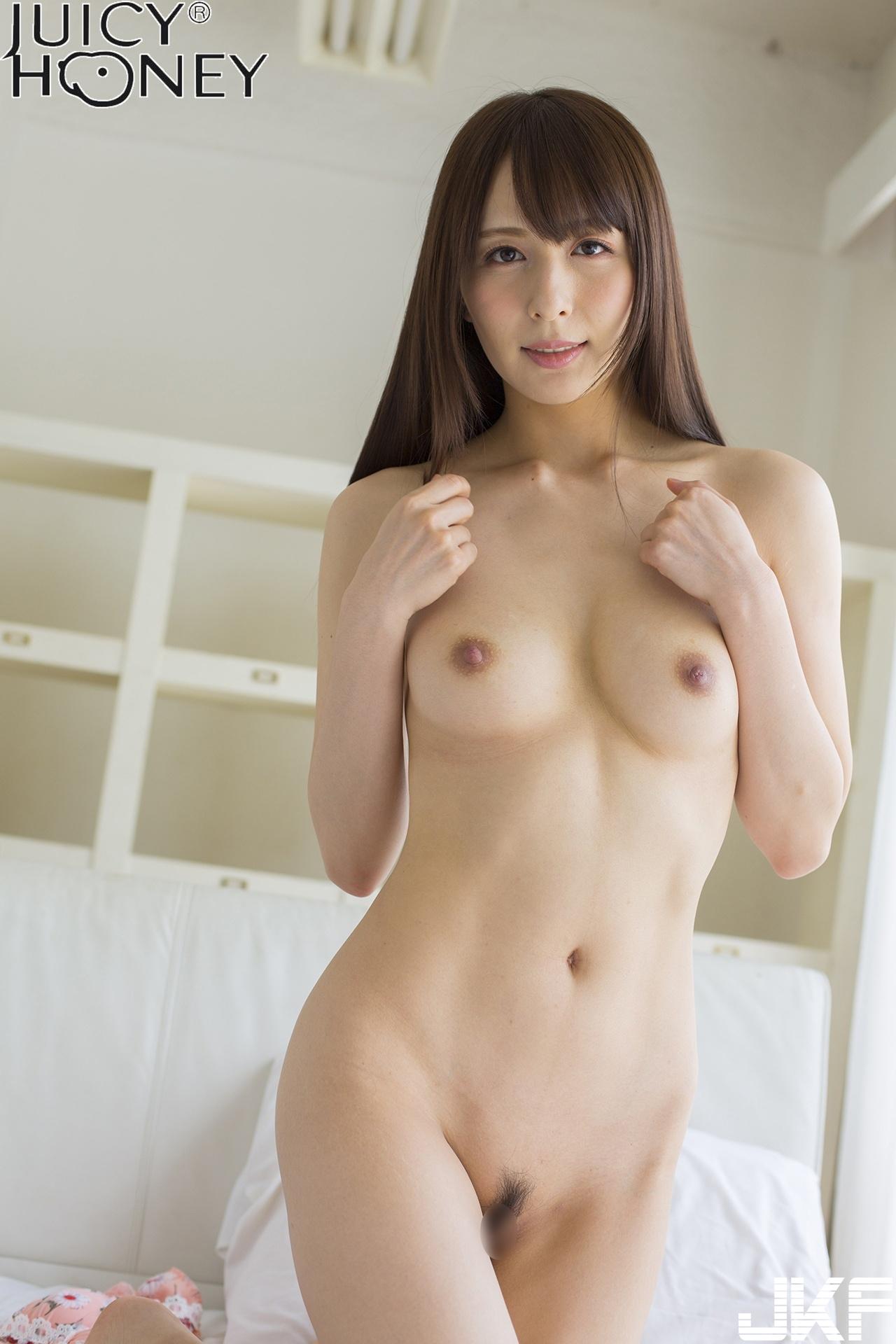 l_097.jpg