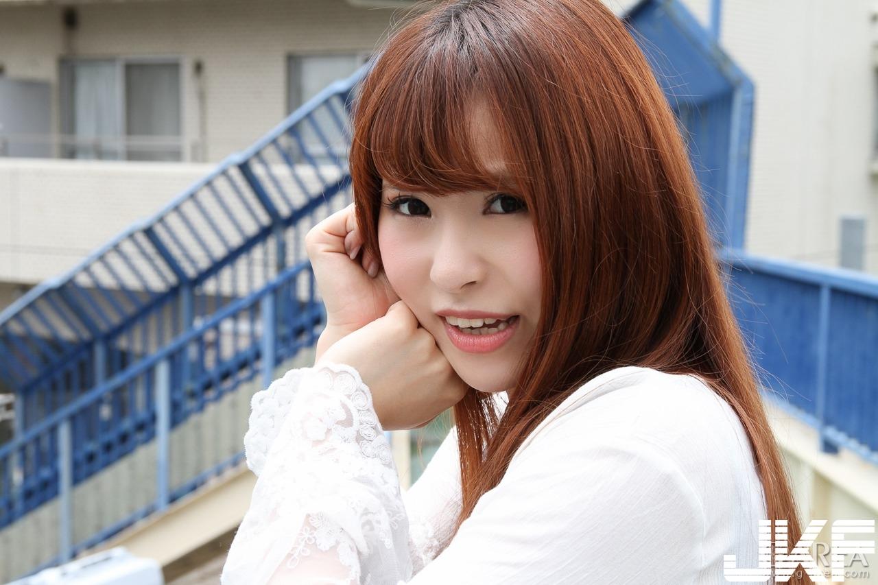 pg_670fumi005.jpg
