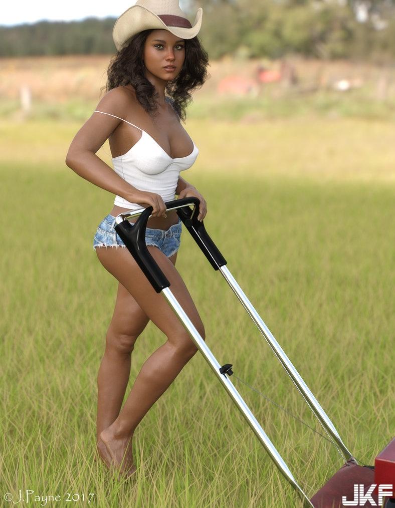 Lawnmower2.jpg