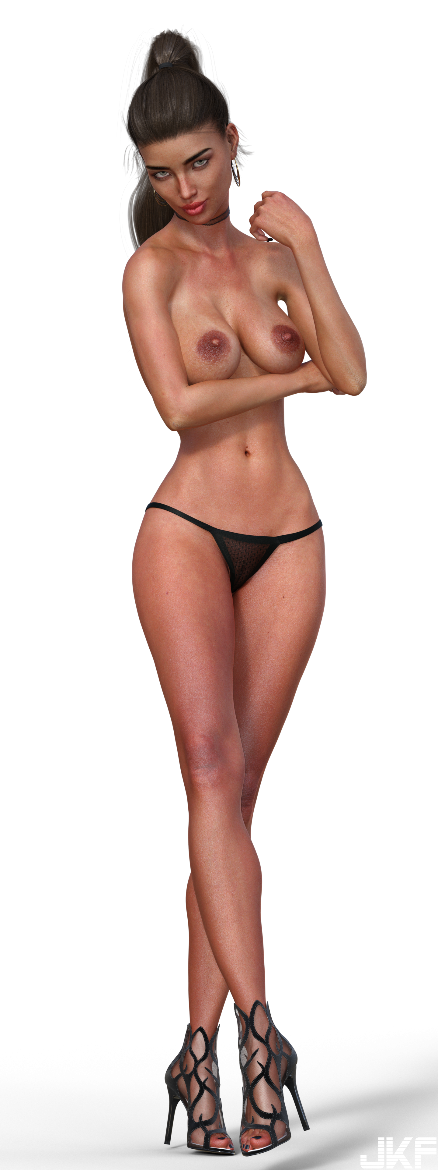 emrata_1_0_by_madeinlc_db6bre3.png