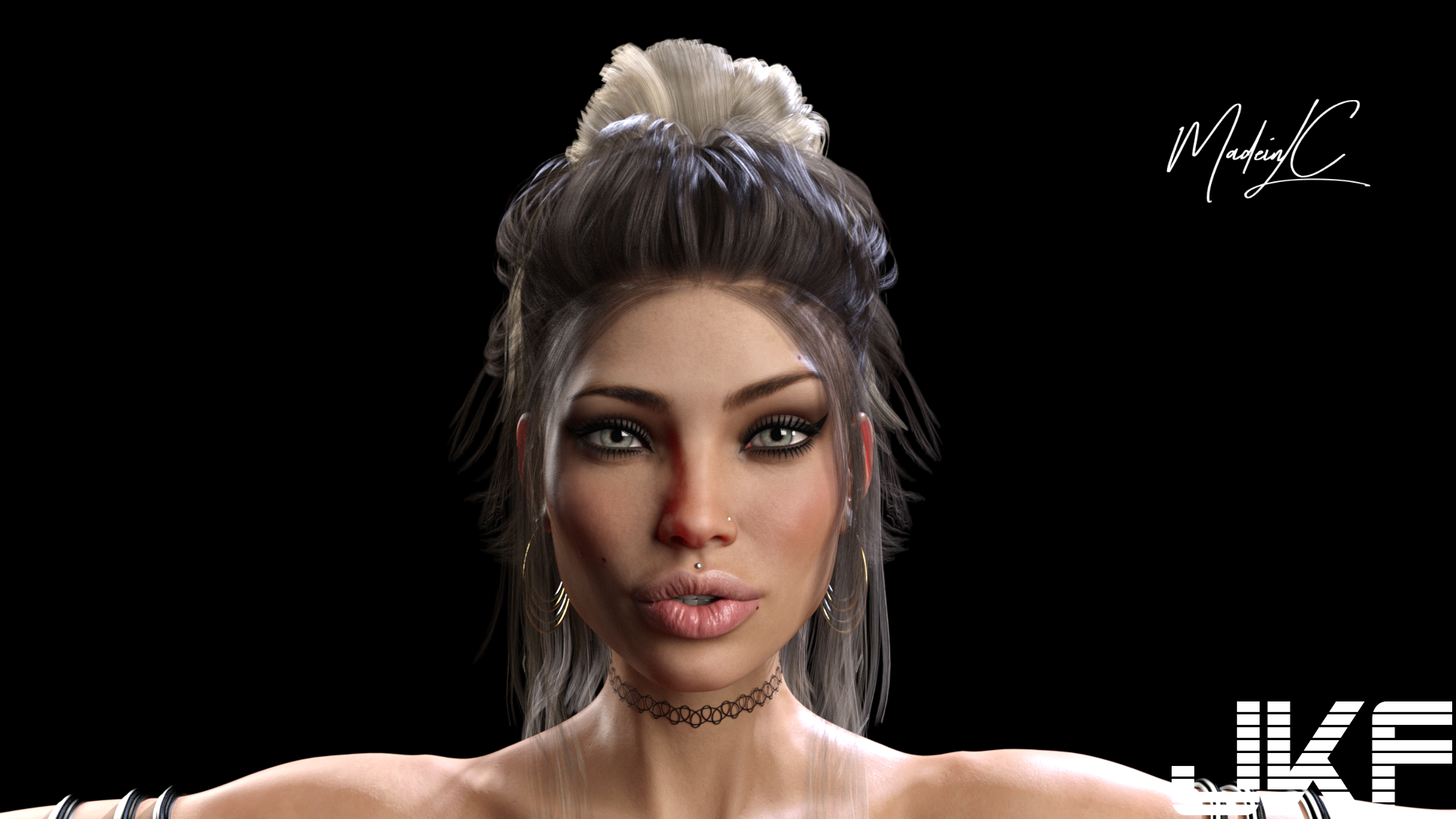 zahia_2_2___face_view_by_madeinlc_dc29ce2.png
