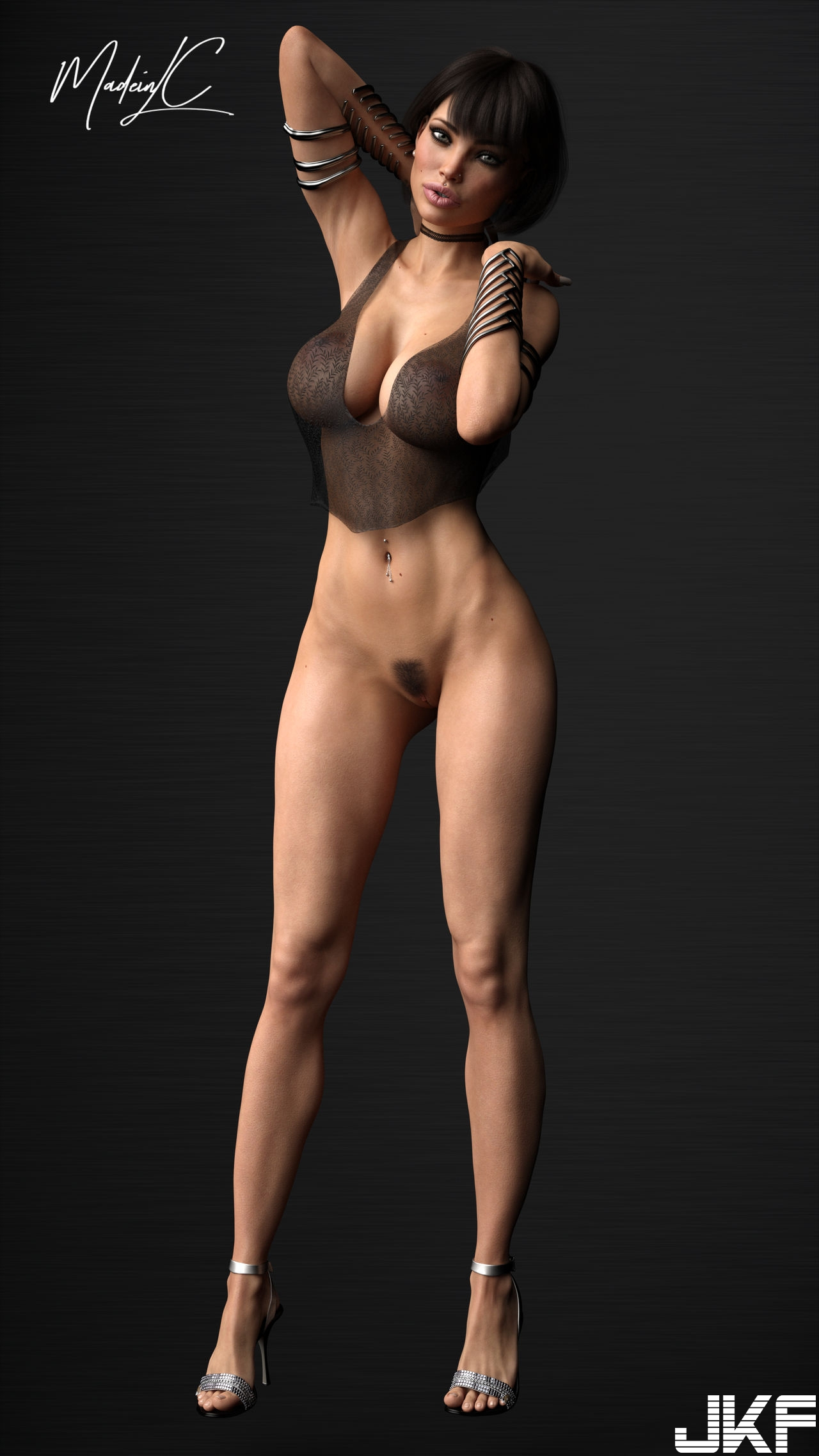 zahia_final_4k___sexy_pose__1_by_madeinlc_dc7comt-fullview.jpg