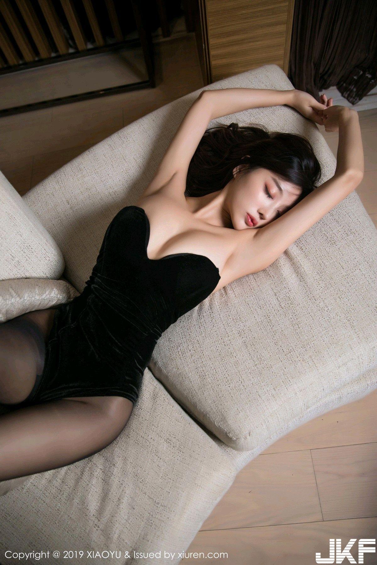楊晨晨 Sugar [54P] - 貼圖 - 清涼寫真 -