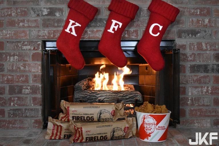 kfc-firelog-hero-set-up-1544653845.jpg