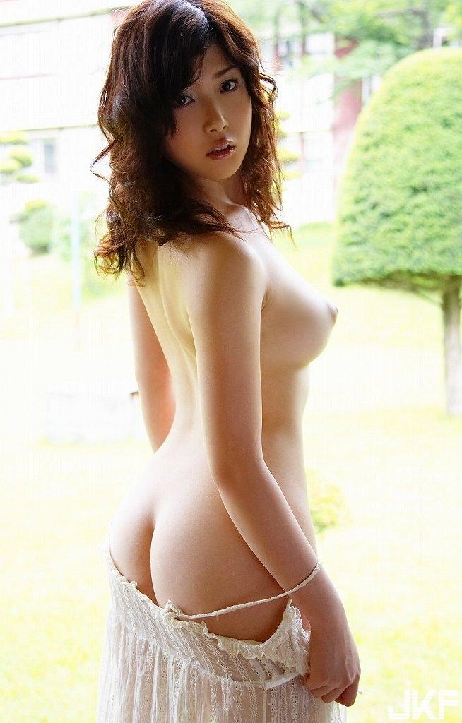 beautiful_hips90125003.jpg