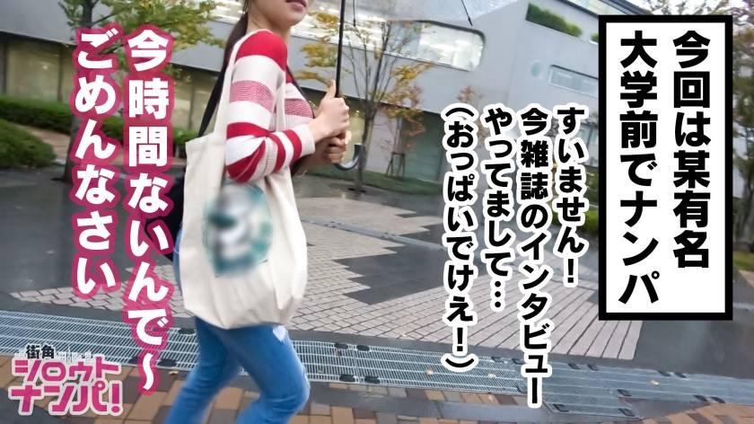 cap_e_0_300maan-348.jpg
