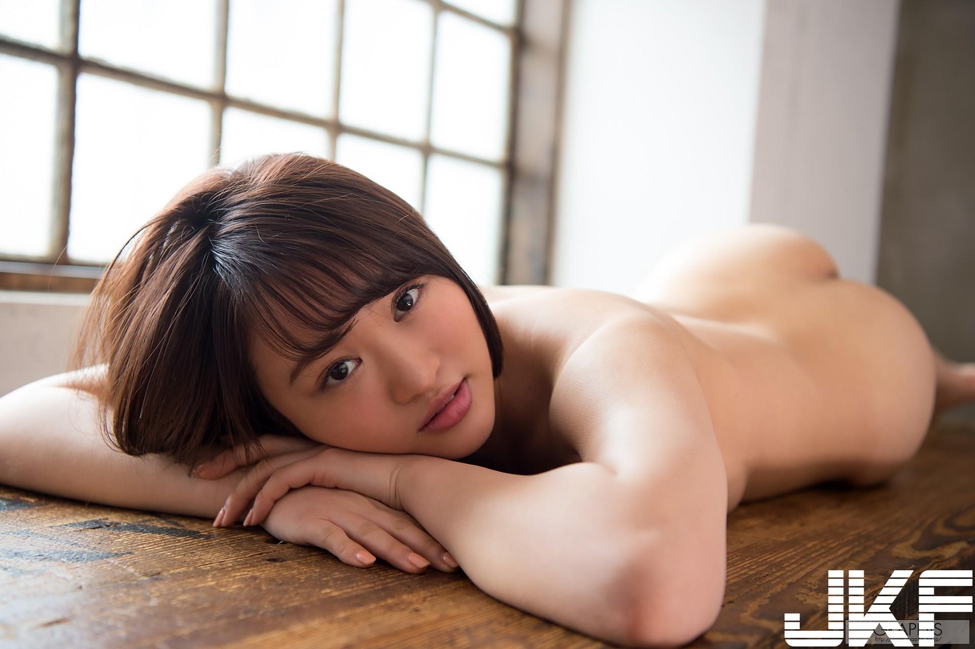gra_miko-m023.jpg