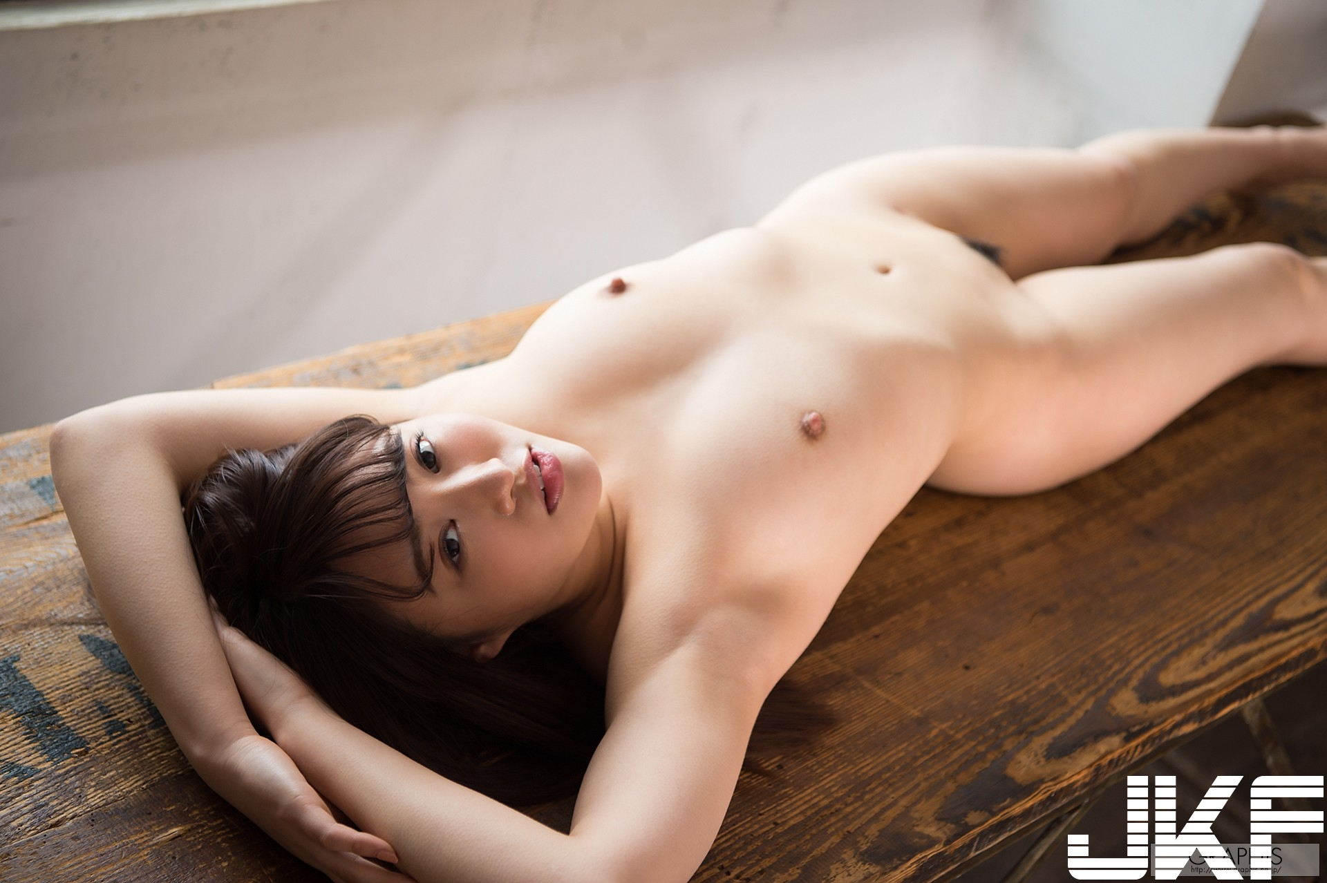 gra_miko-m029.jpg