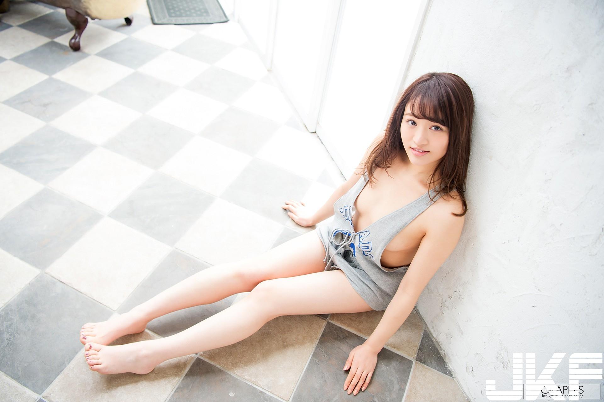 gra_miko-m038.jpg